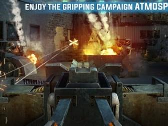 overkill3杀戮之旅3评测 画面升级玩法缺乏创意