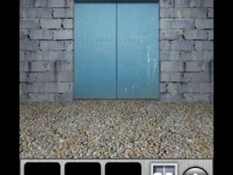 《百门之屋2013(100 Doors 2013)》评测
