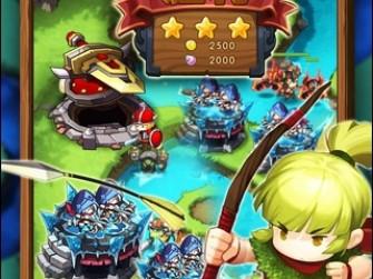 新部落守卫战联盟战参与时间及比赛规则介绍