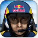 红牛特技飞行锦标赛 Red Bull Air Race The Game
