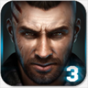 杀戮之旅3 overkill3