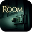 The Room(Asia) 未上锁的房间