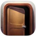 逃脱本色 : Doors&Rooms Doors&Rooms