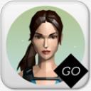 劳拉GO Lara Croft GO