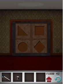 100层电梯攻略90、98、99关怎么过?图文攻略